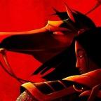 FFlashback: Mulan (1998)