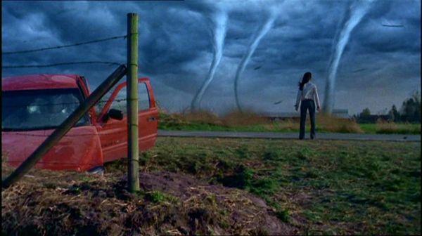 Smallville121_564