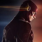 5 TV Shows You Should Watch If You Love The Flash