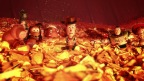 8 Most Heartbreaking Moments In Pixar Movies