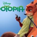 Review: Zootopia (Spoiler-Free)