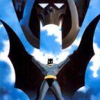 FFlashback – Batman: Mask of the Phantasm (1993)