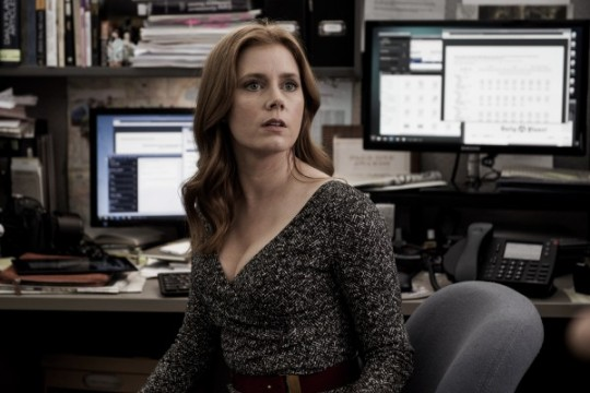 amy-adams-batman-v-superman-dawn-of-justice-600x400-540x360