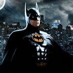 FFlashback: Batman (1989)