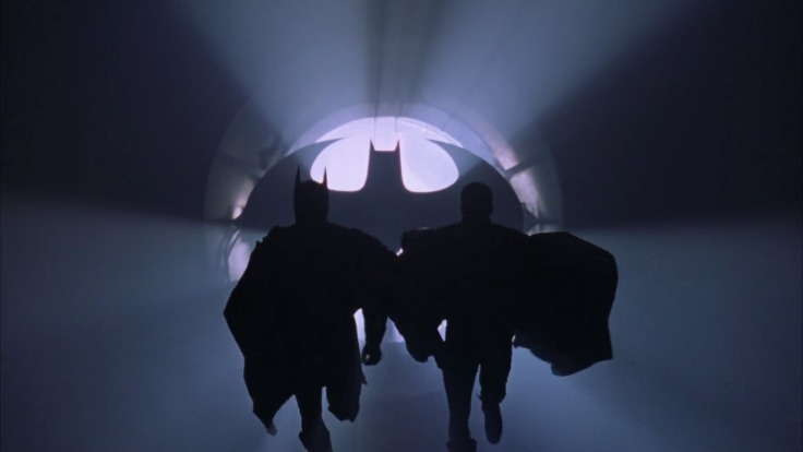 batman-forever-movie-screencaps-com-13934