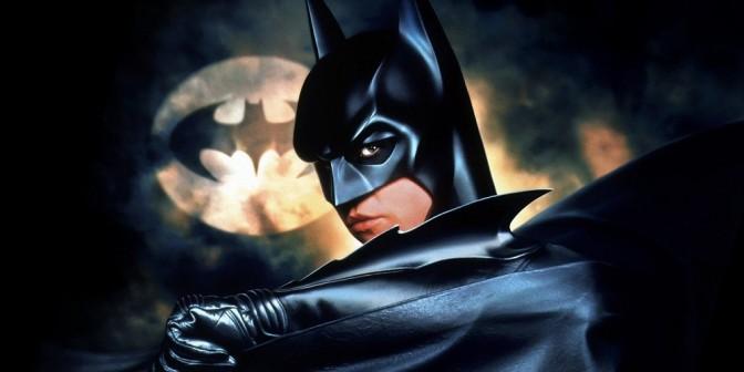 Batman-Forever-Val-Kilmer