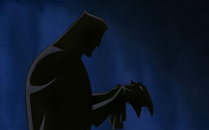 batman-mask-phantasm