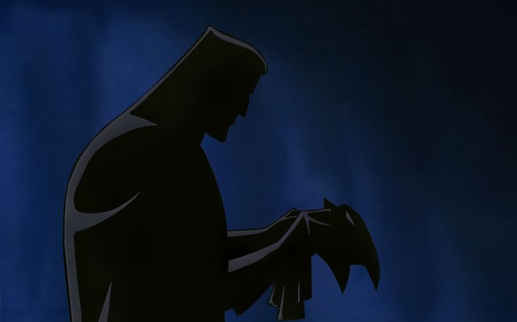 batman-mask-phantasm