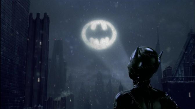 batman-returns-catwoman-lives-on