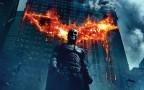 FFlashback: The Dark Knight (2008)