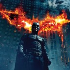FFlashback: The Dark Knight (2008)