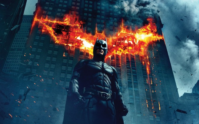 batman-the-dark-knight-movie-hd-wallpaper-2560x1600-3857