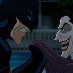Batman: The Killing Joke Spoiler-Filled Review