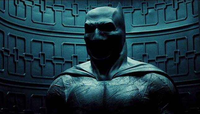 Batman-V-Superman-Batman-Suit-645x370