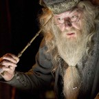 Albus Dumbledore's 20 Greatest Quotes