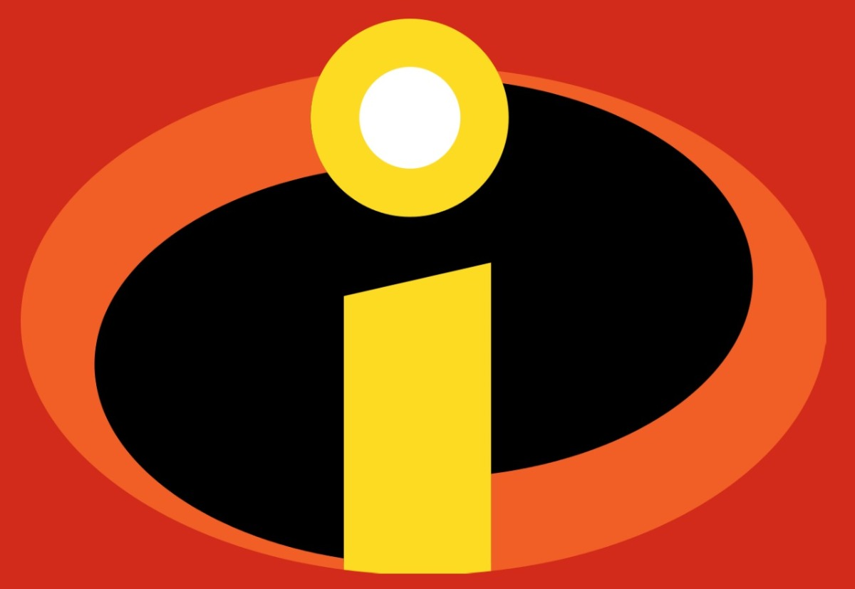 5 Reasons The Incredibles is One of the Best Superhero Films Ever