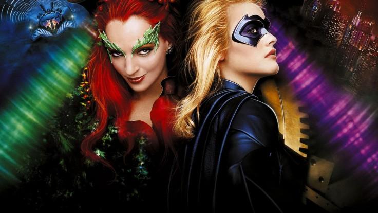 Ivy-Batgirl-batman-and-robin-1997-18774792-1920-1080