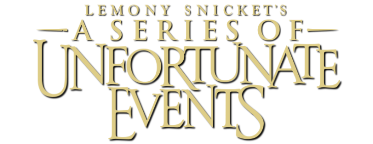 lemony-snickets-a-series-of-unfortunate-events-53b7ddd99a3c2