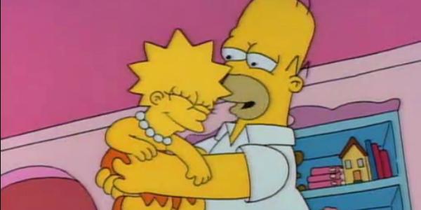 Lisa's_Substitute2