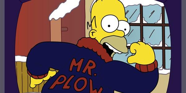 Mr_Plow