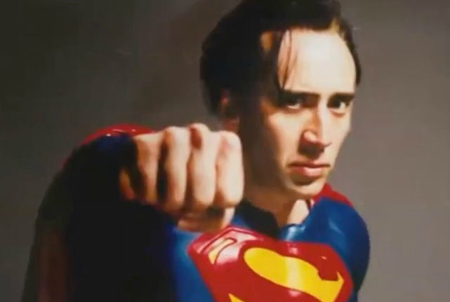 NIcolas-Cage-Superman-Lives0