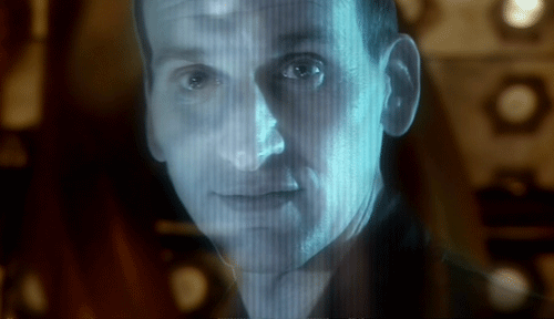 Ninth-Doctor