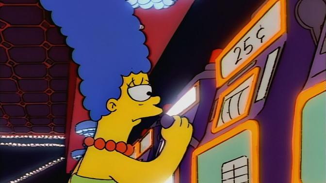 Simpsons_05_10