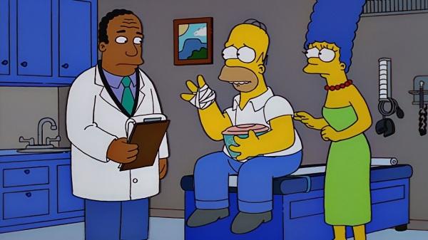 Simpsons_12_18
