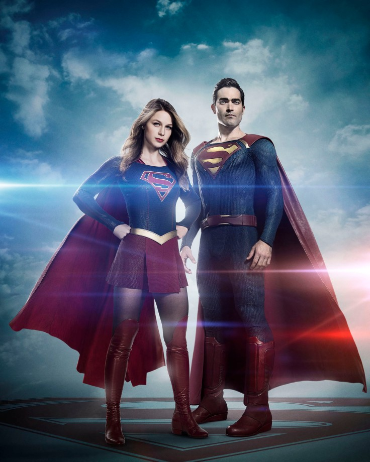 Superman-1st-Look-Supergirl