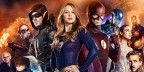 San Diego Comic-Con TV Trailer Round-Up