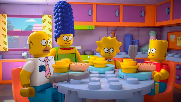 the-simpsons-lego-ep-9_0