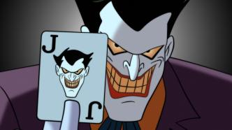 For Batman: The Animated Series, Star Wars star Mark Hamill voiced the villain - and has never really stopped since. With a few exceptions, Hamill is now the go-to Joker voice actor.