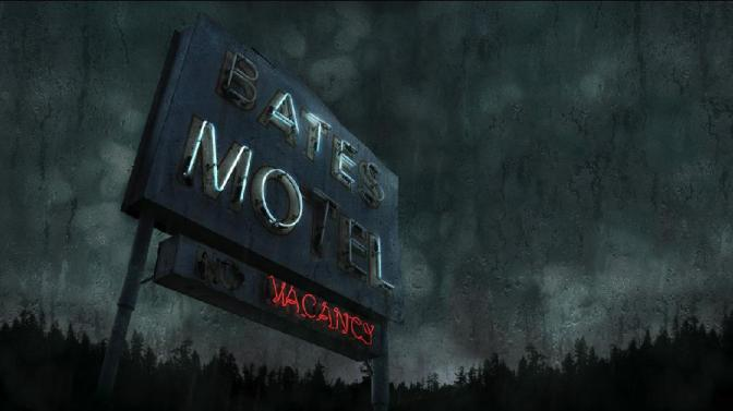 watch-bates-motel-online
