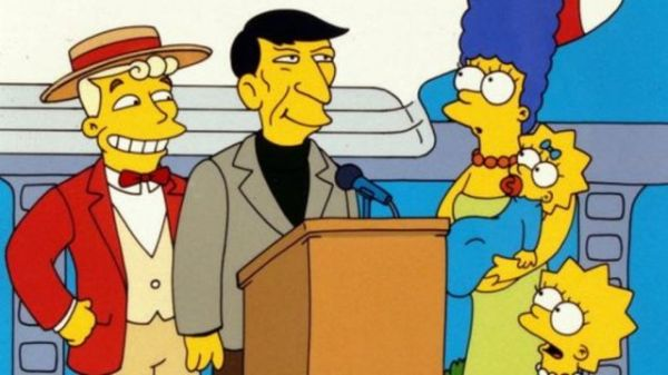 31-reasons-why-marge-v-the-monorail-was-the-best-simpsons-episode-ever