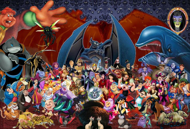 8-slightly-morbid-statistics-you-didn-t-know-about-disney-villains-so-who-s-feeding-th-536722