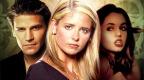 Reviewing Buffy The Vampire Slayer (Season Three)