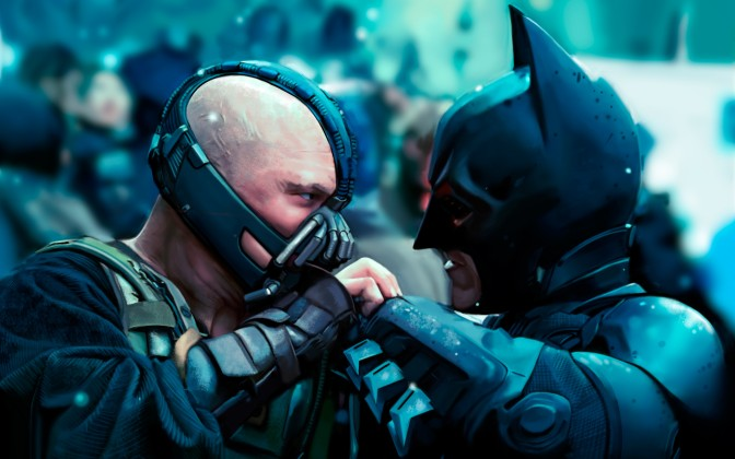 Batman-and-Bane-fighting-HD-wallpaper_5120x3200