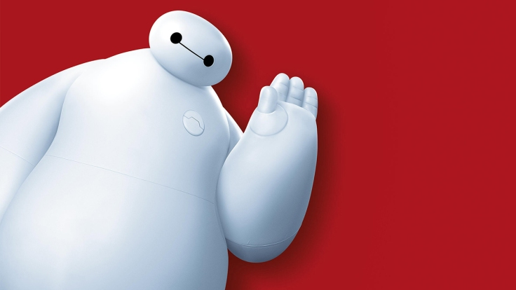 Big_Hero_6_Baymax
