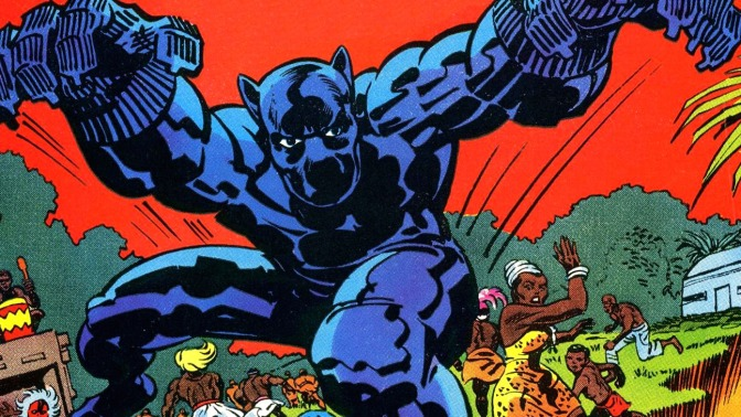 black_panther_jack_kirby