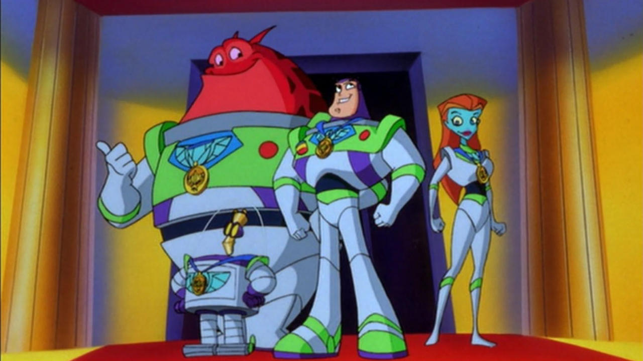 buzz-lightyear-of-star-command-the-adventure-begins