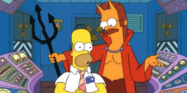 Devil_Homer_Simpson