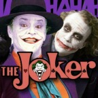 The Joker's 20 Greatest Quotes