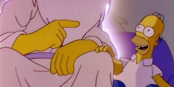 Homer_Heretic