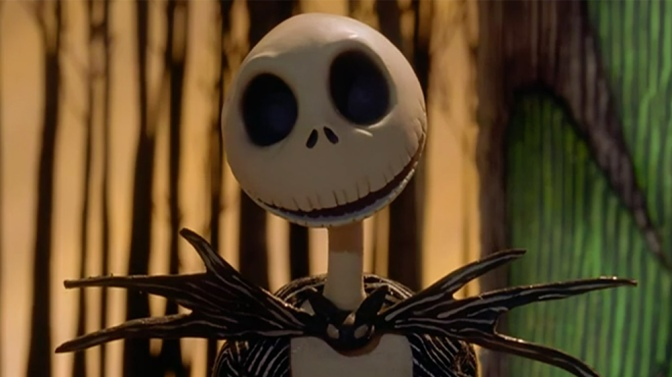 Jack-skellington-in-the-hinterlands-in-nightmare-before-christmas
