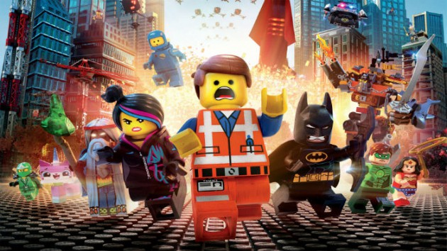 lego-movie-2-630x3541