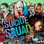 Suicide Squad – Spoiler-Free Review