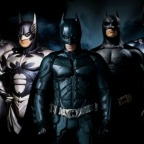 An Unconventional Ranking of Every Batman Movie Ever