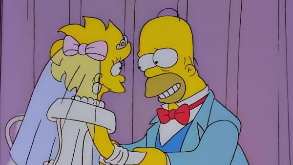 Simpsons_06_17