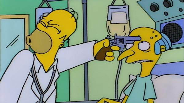 Simpsons_07_02