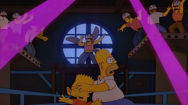 Simpsons_08_15